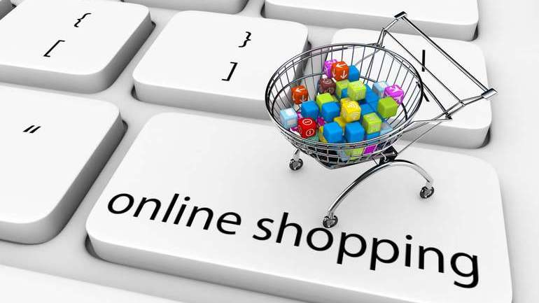 Shopping Online Carts Which Are Safe and Reliable