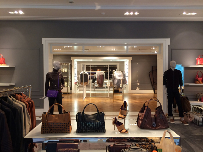 Coach Handbag Outlet – Where You Can Discount Coach Products