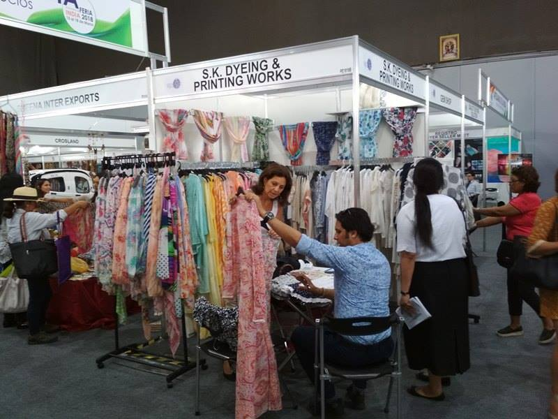 Selecting Between Ethical Or Fair Trade Clothing