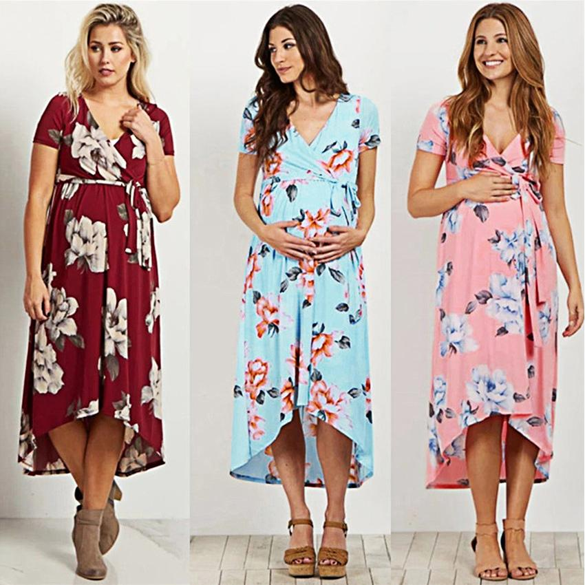 Searching For Maternity Clothes – Some Quick Tips