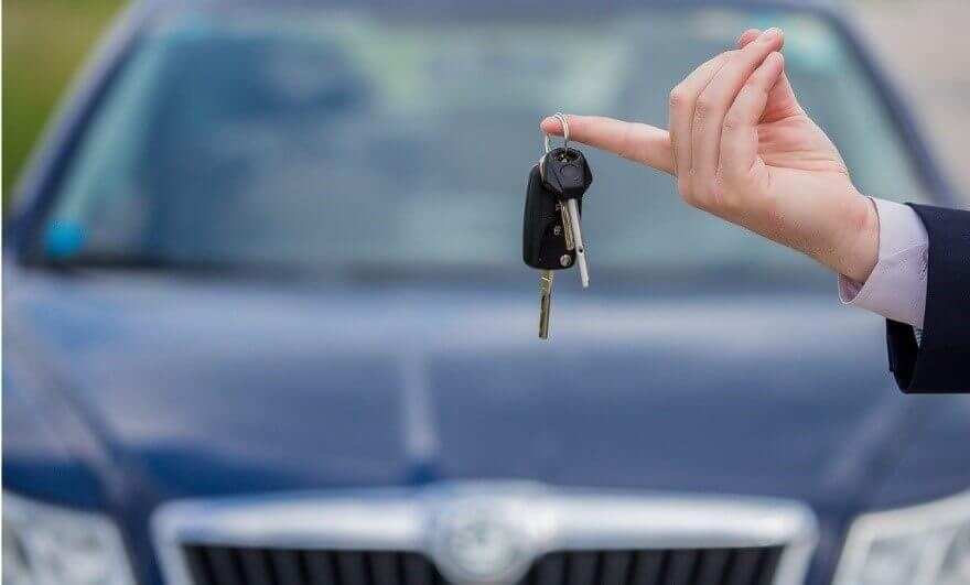 Guide 101: Quick Tips For Buying Used Cars For Sale!