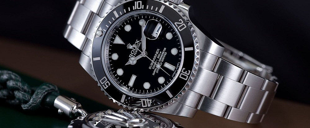 Get the Best Price for Rolex Suitable to your Budget
