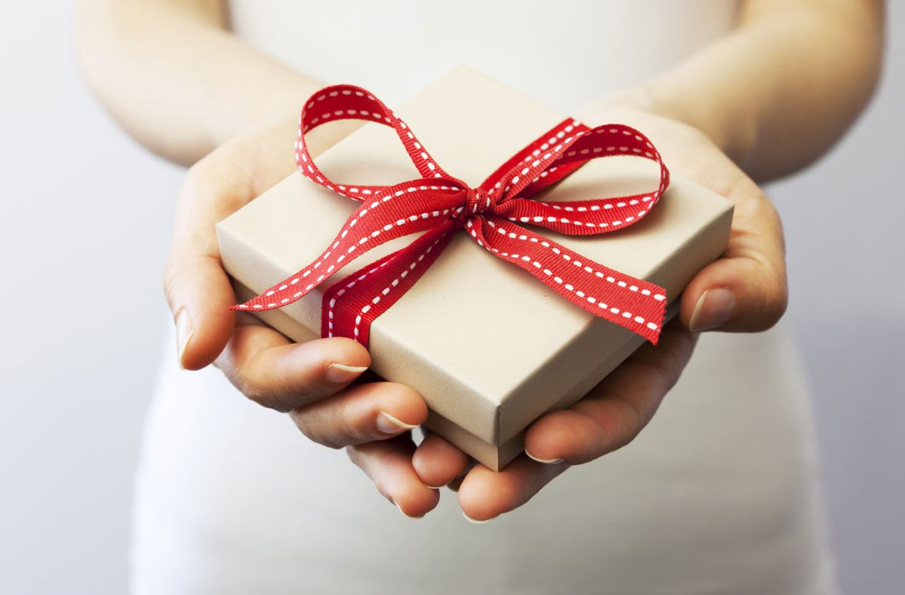 Buy Chocolates For Your Beloved On Mymallgift