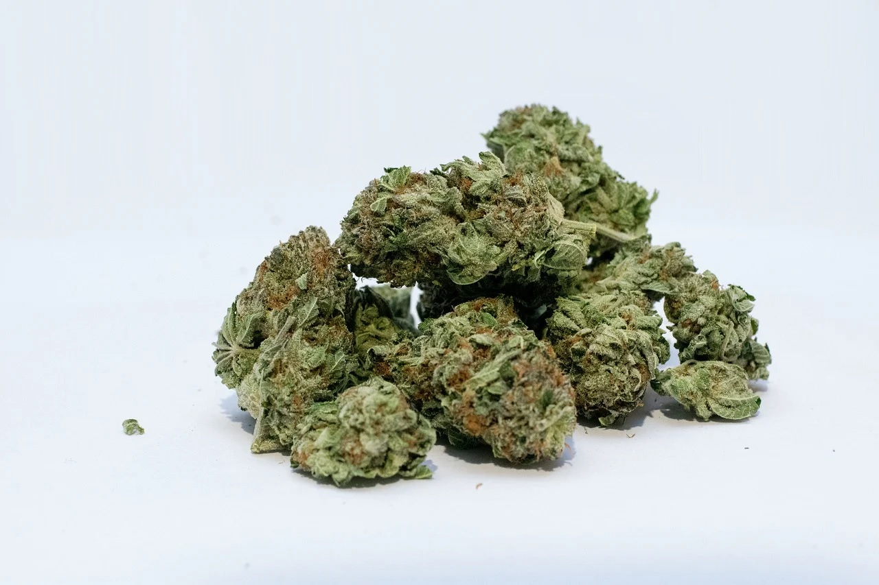 Tips to Buy Marijuana Online