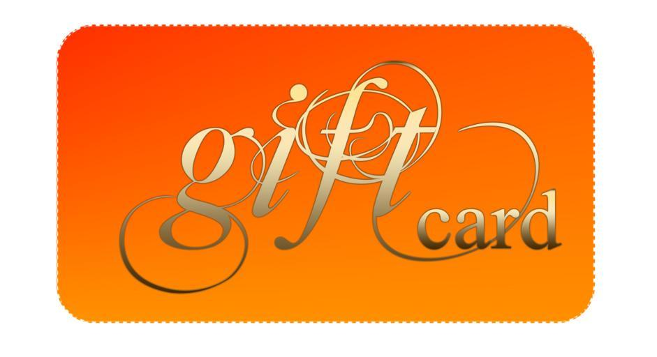 What is the must known facts about vanilla gift card?