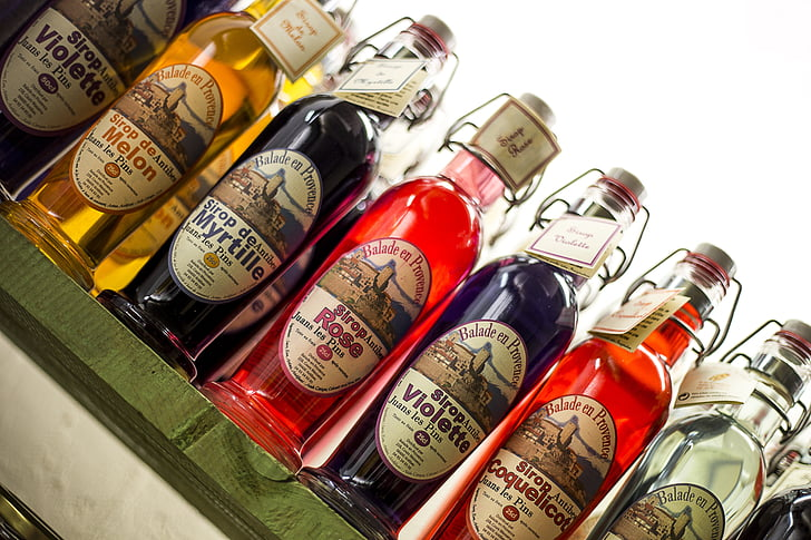 Best Gifting Assortments From Alcohol Delivery Singapore Collection!