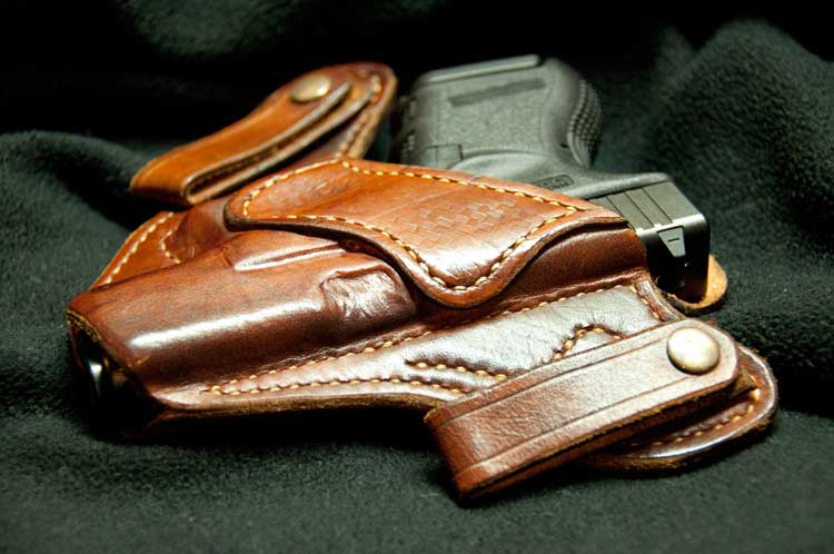 A guide to buying the best holsters