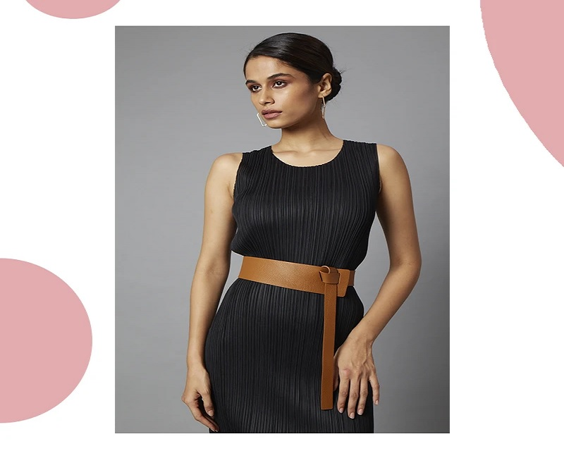 Finding a suitable online fashion dresses provider