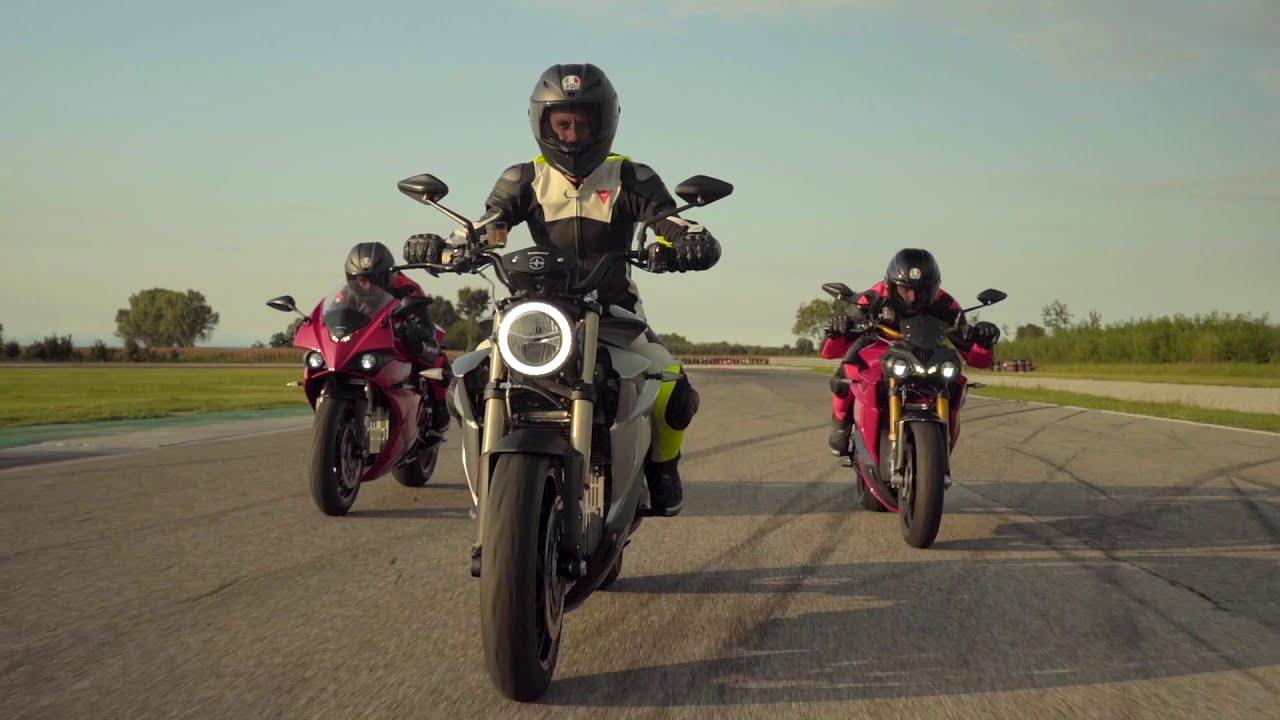 Benefits of Buying Used Motorcycle